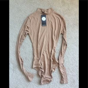 Bodysuit,new